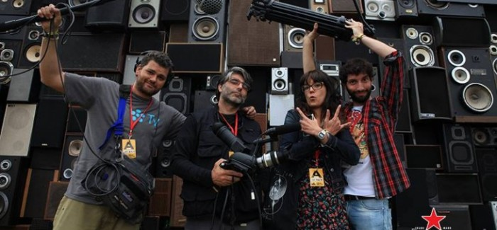 BilbaoBBKlive 2013
