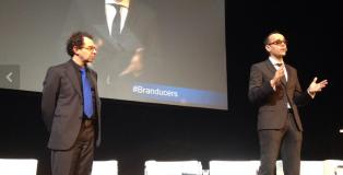 Branducers 2013